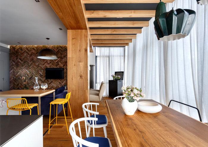 svoya-studio-apartment-interior-11