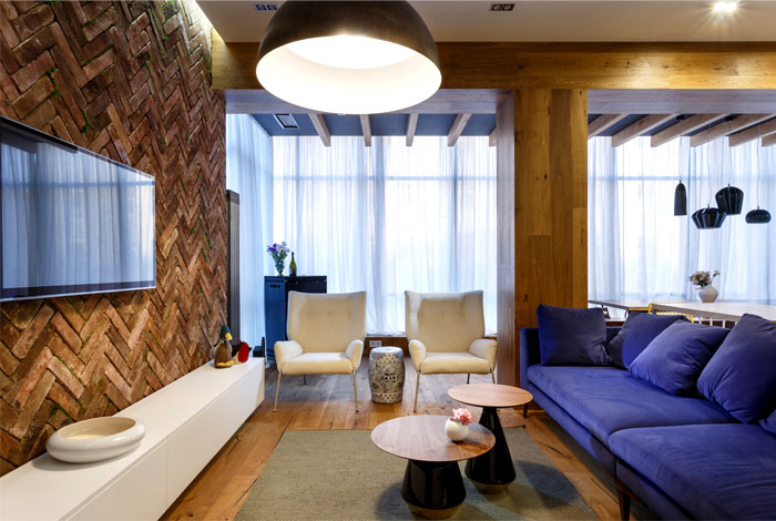 svoya-studio-apartment-interior-13