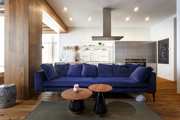 svoya-studio-apartment-interior-15