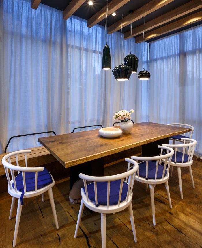 svoya-studio-apartment-interior-18