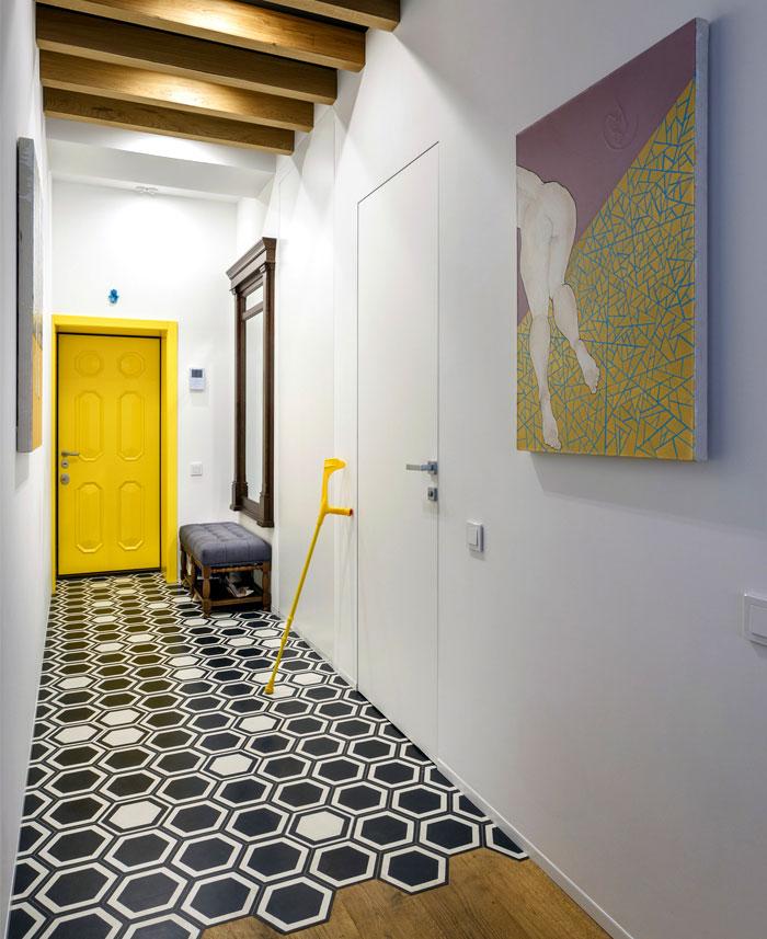 svoya-studio-apartment-interior-19
