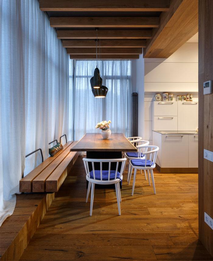 svoya-studio-apartment-interior-24