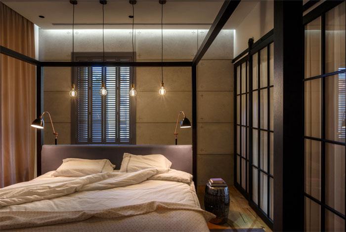 svoya-studio-apartment-interior-27