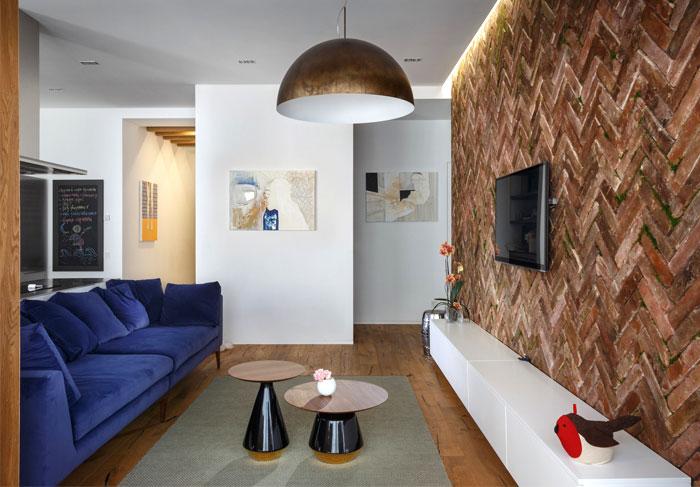 svoya-studio-apartment-interior-28