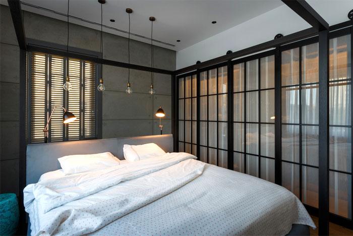 svoya-studio-apartment-interior-29