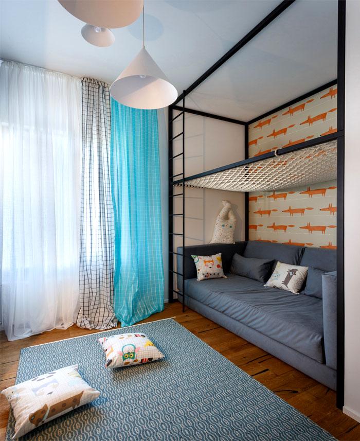 svoya-studio-apartment-interior-5
