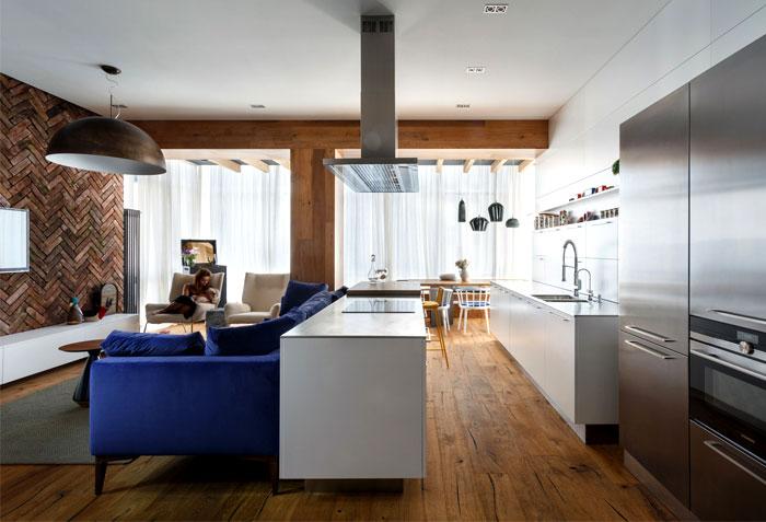 svoya-studio-apartment-interior-8