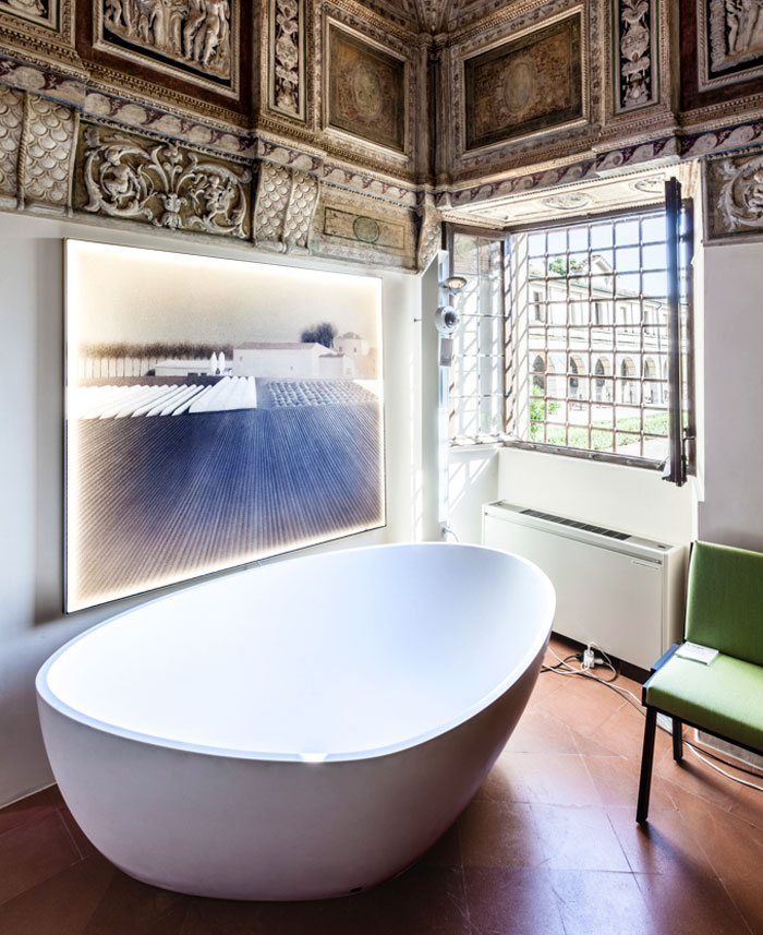 trendy-modernism-palazzo-ducale-mantova-1