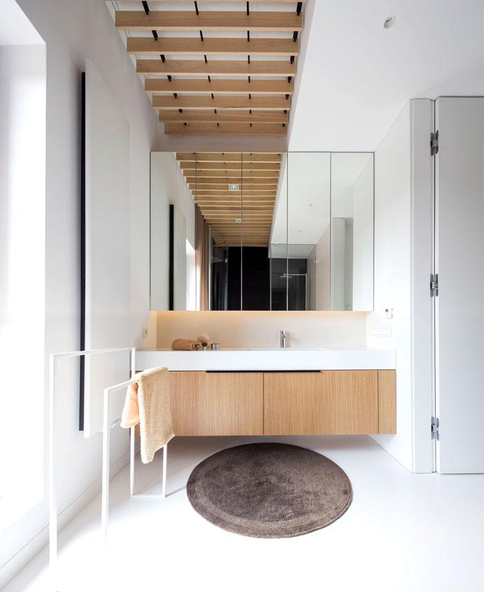 apartment-poznan-pl-architekci-16