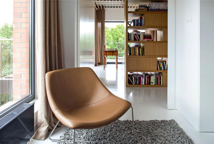apartment-poznan-pl-architekci-19