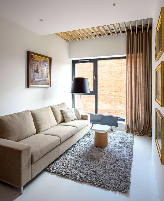 apartment-poznan-pl-architekci-4