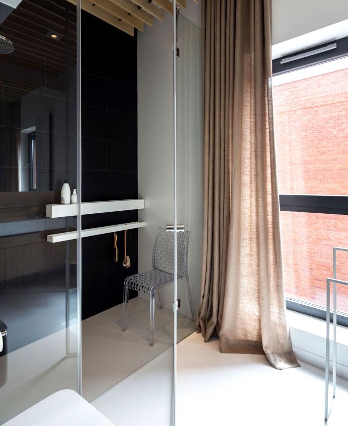 apartment-poznan-pl-architekci-7