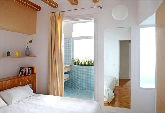 apartment-pujades-11-barcelona-8