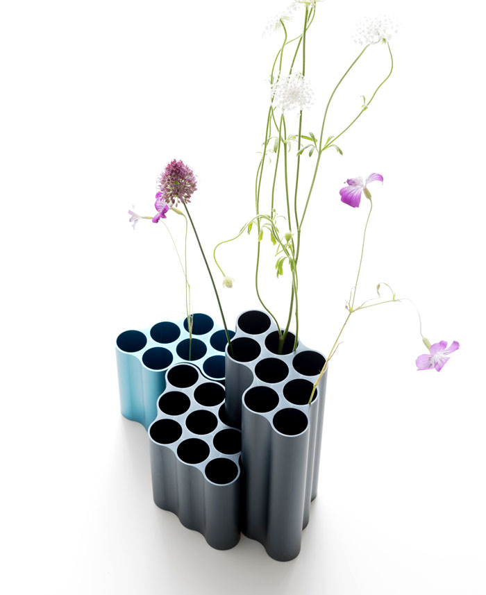 bouroullec-collection-nuage-vases-6