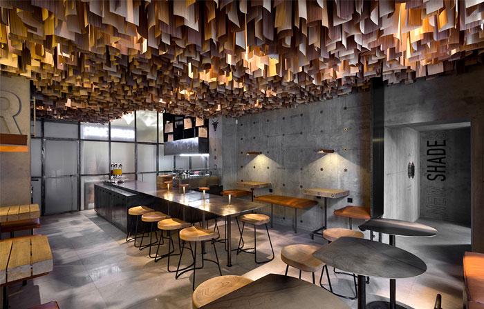 burger-restaurant-yod-design-studio-1