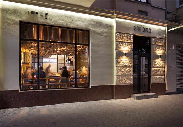 burger-restaurant-yod-design-studio-3