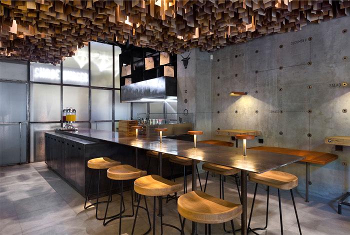 burger-restaurant-yod-design-studio-4