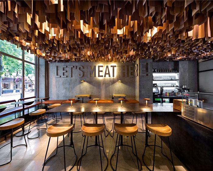 burger-restaurant-yod-design-studio-7