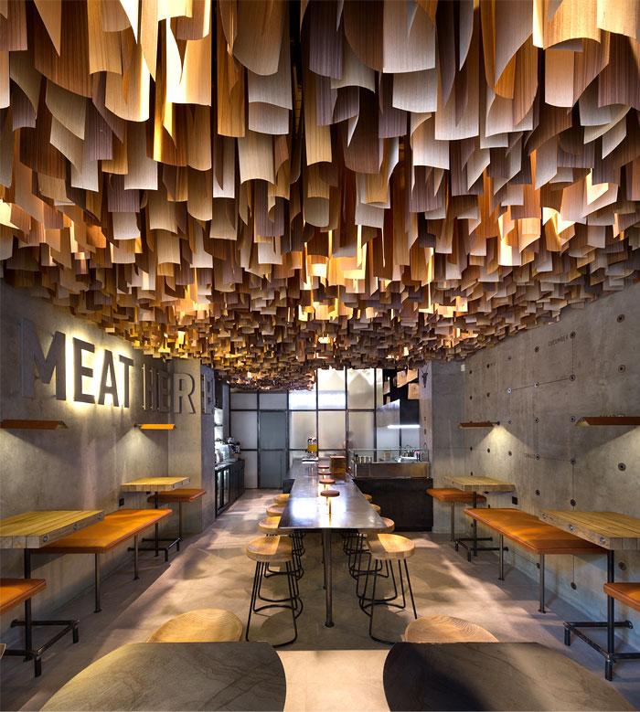 burger-restaurant-yod-design-studio-9