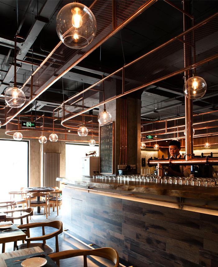 dongli brewery latitude studio 13