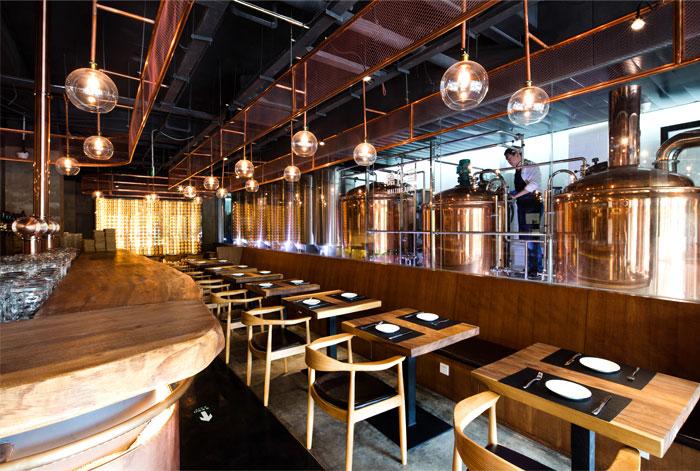 dongli-brewery-latitude-studio-15