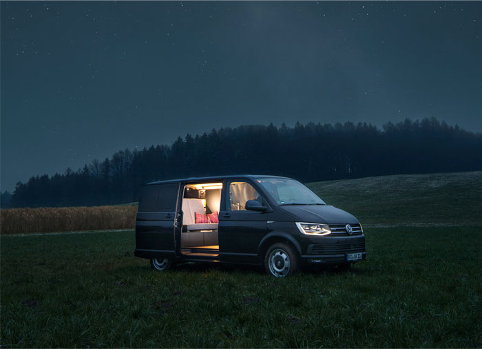 interior-design-trends-mobile-home-1