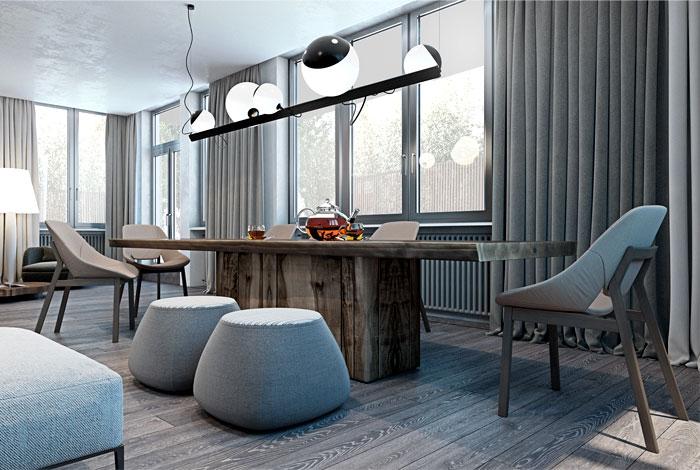 kiev-apartment-diff-studio-1
