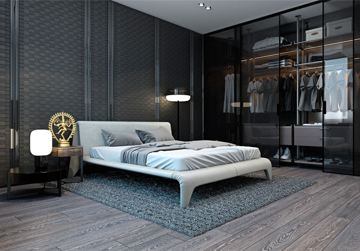 kiev-apartment-diff-studio-15