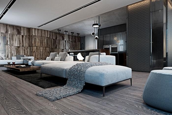 kiev-apartment-diff-studio-7
