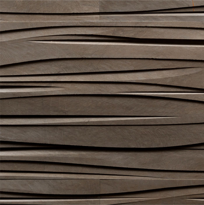 lithos-design-marble-cladding-6