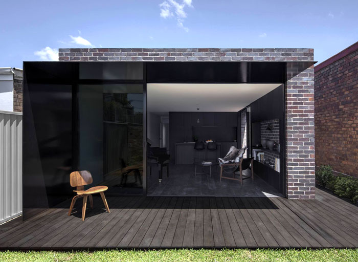llewellyn-house-complete-renovation-1
