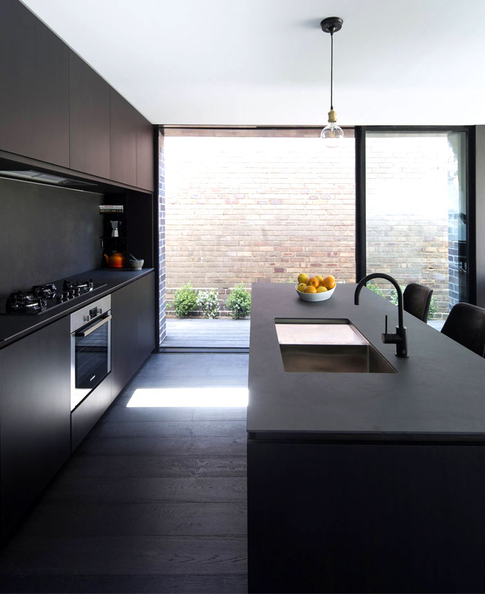 llewellyn-house-complete-renovation-10