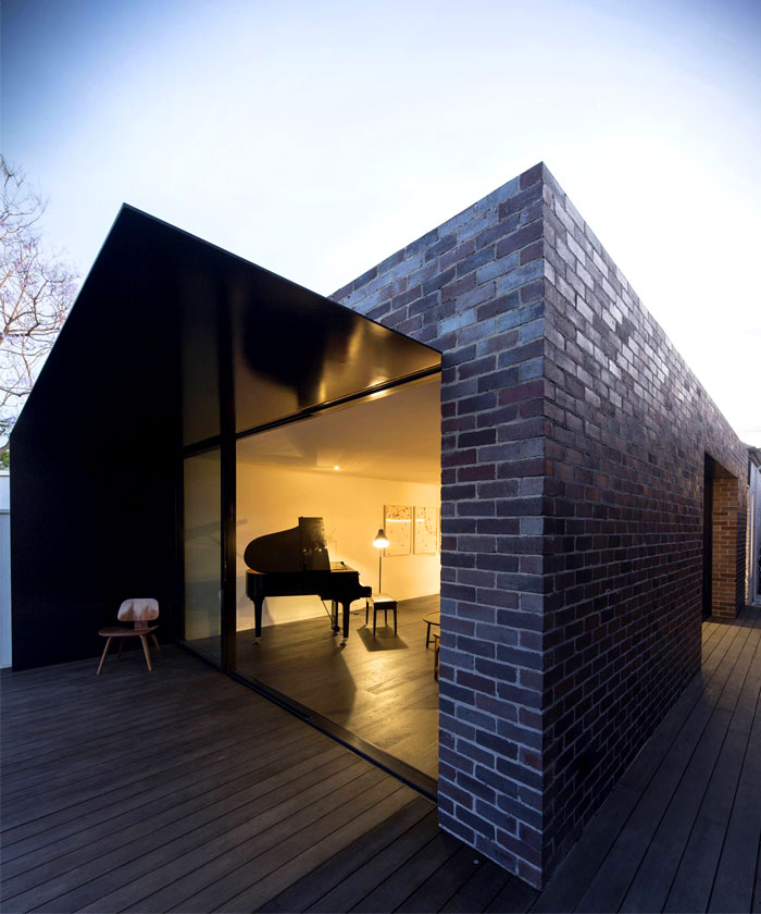 llewellyn-house-complete-renovation-7