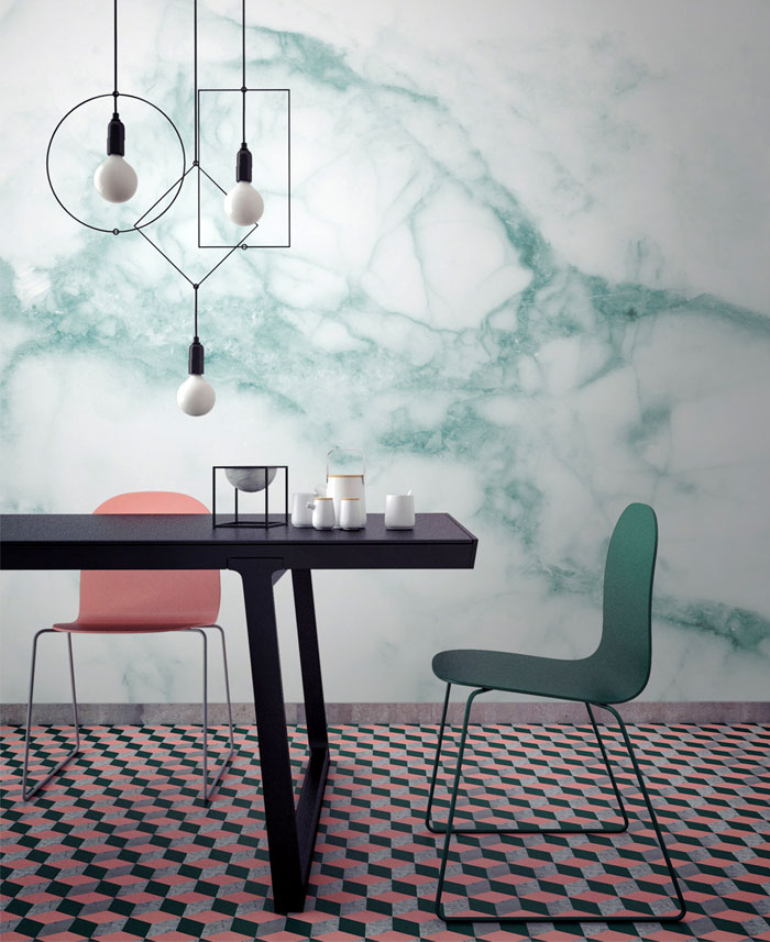 marble-murals-wallpaper-2