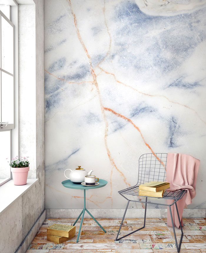 marble-murals-wallpaper-3