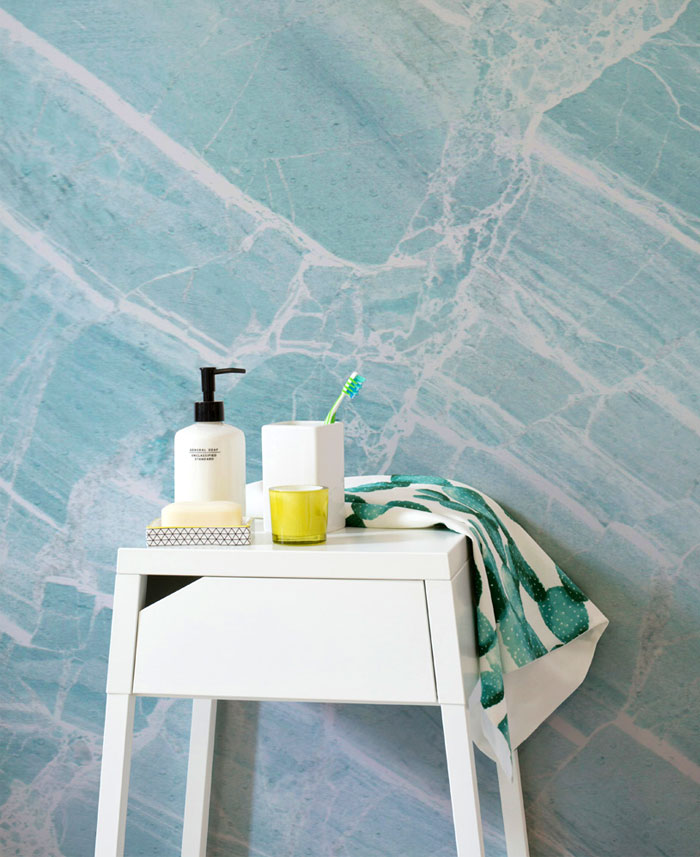 marble-murals-wallpaper-5
