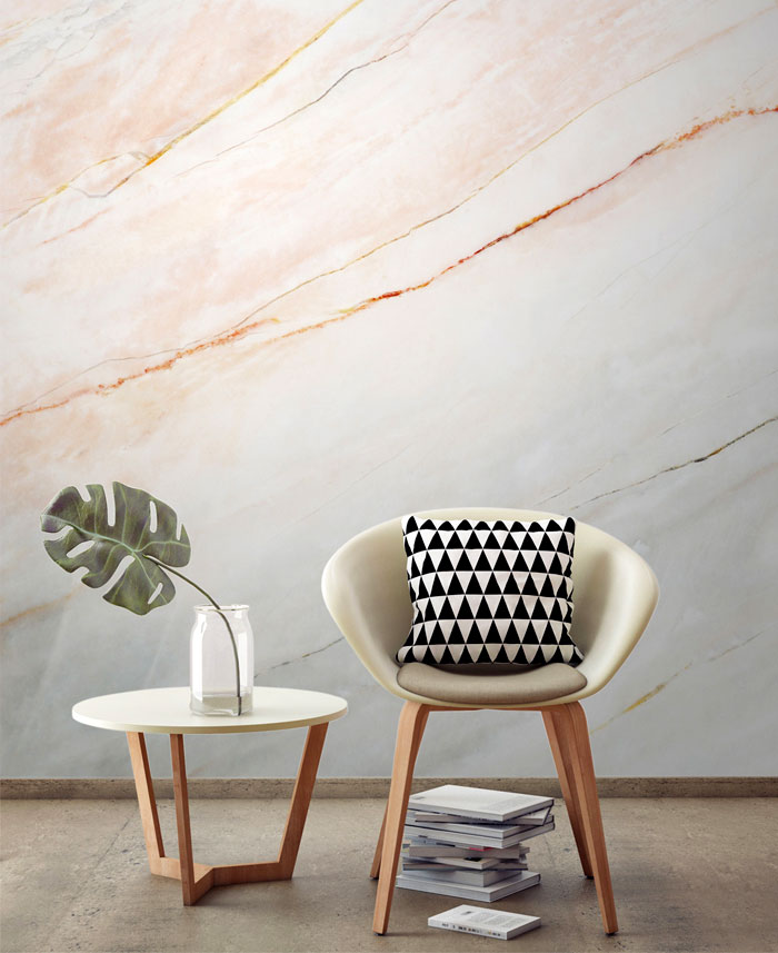 marble-murals-wallpaper-6