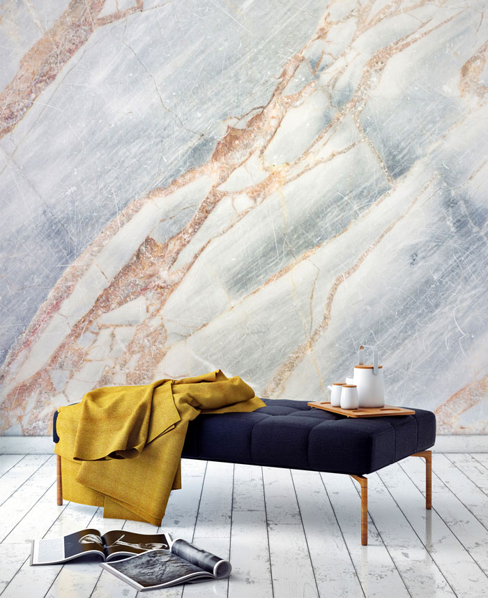 marble-murals-wallpaper-8