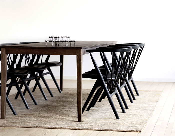 sibast-no-8-and-sibast-dining-table-4