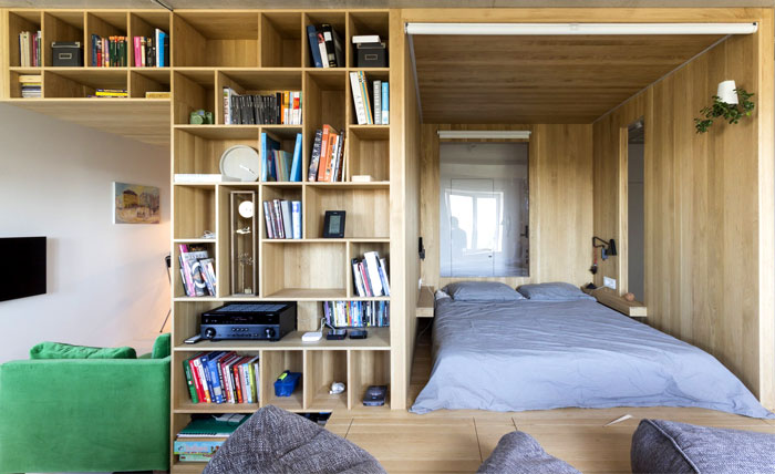 small-contemporary-apartment-moscow-12