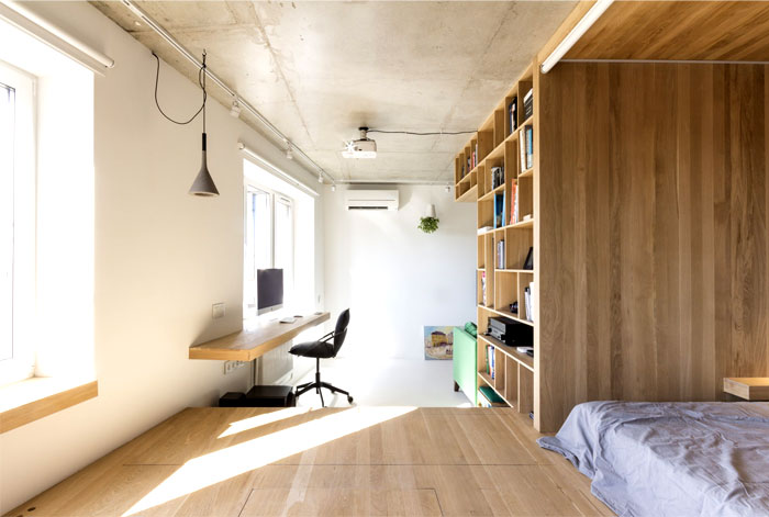 small-contemporary-apartment-moscow-20