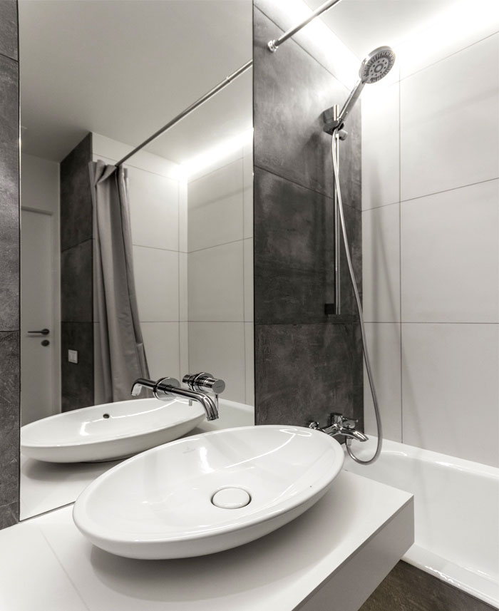 small-contemporary-apartment-moscow-3
