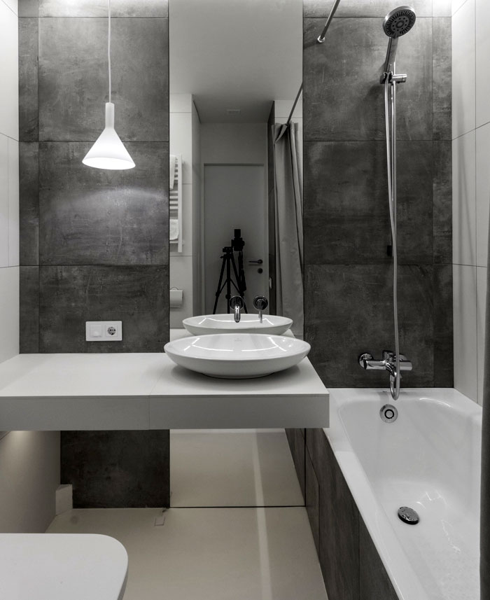 small-contemporary-apartment-moscow-4