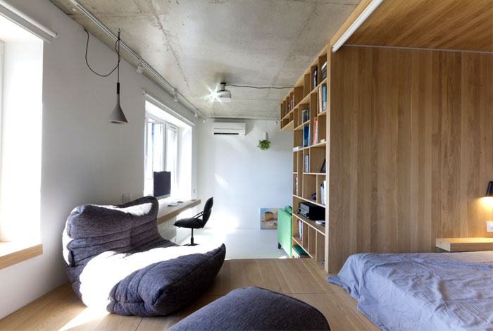 small-contemporary-apartment-moscow-6