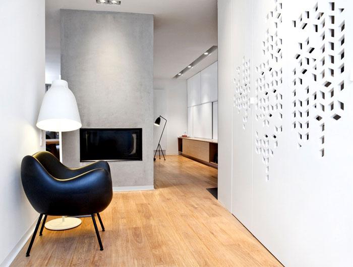 spacelab-architects-one-storey-villa-1