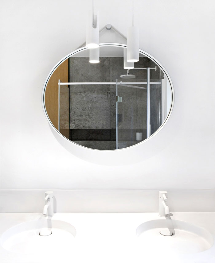 spacelab-architects-one-storey-villa-11