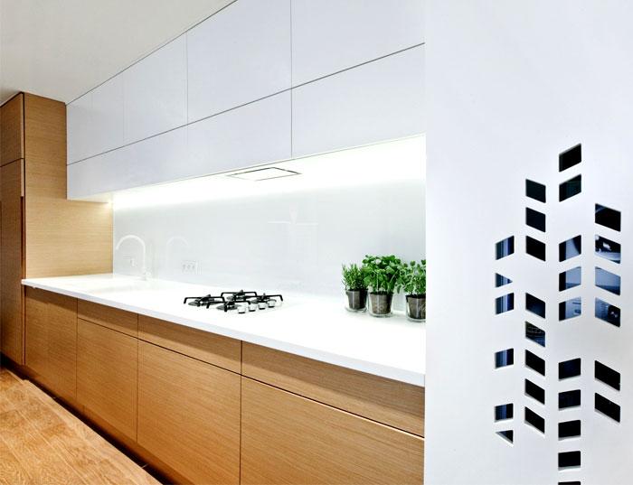 spacelab-architects-one-storey-villa-22