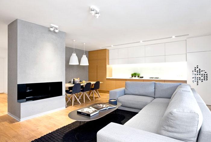 spacelab-architects-one-storey-villa-23