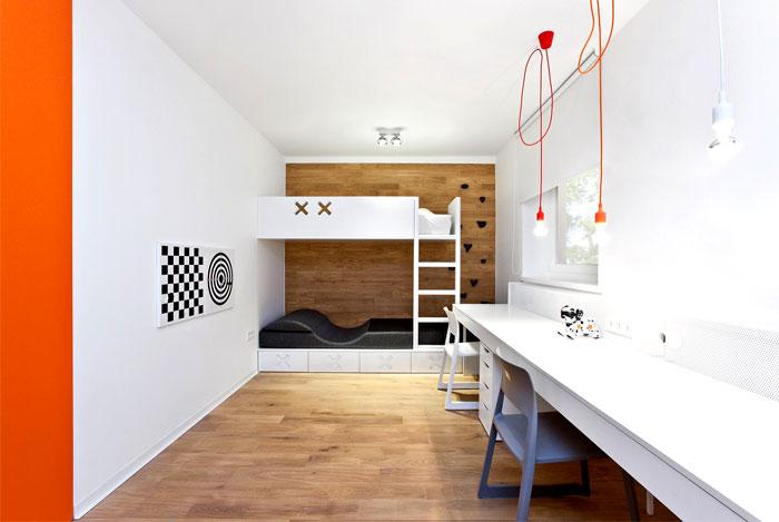 spacelab-architects-one-storey-villa-6