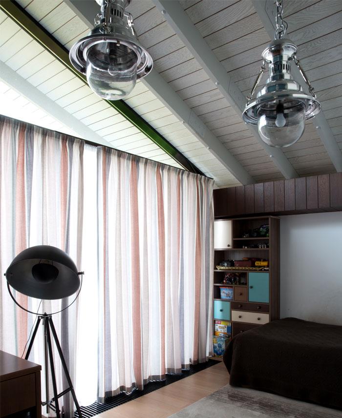 studio chado elite house 10